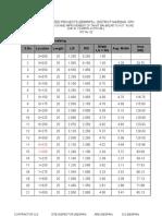 IPC.No.02.xls