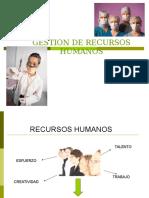 gestionderecursoshumanos-101217232101-phpapp01