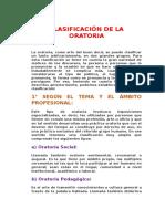 CLASIFICACIÓN DE LA ORATORIA.docx