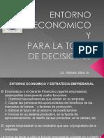 Entorno Eco Uagrm 1 (2)