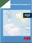 ABB+High-Voltage.pdf