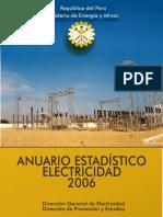 anuarioestadistico2006.pdf