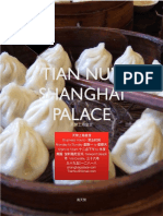 chinese cultural project menu good pdf