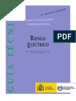 guia-de-riesgo-electrico.pdf