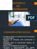 Histórico_de_Enfermagem.pptx