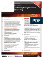 Driving-profitability-through-financial-measurement-and-reporting