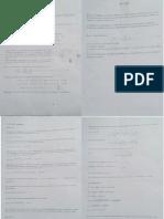 Discuplinario.docx.pdf
