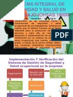 OHSAS 18000 PPT.pptx