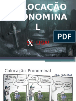 COLOCAÇÃO PRONOMINAL.pptx