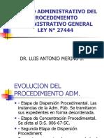 11.-ADMINISTRACIÓN-PÚBLICA.-11.ppt-solsol