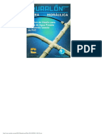 Manuales Linea Hidraulica (Duralon)