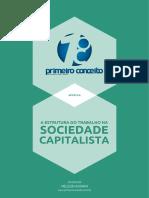 A Post i La Sociedad e Capitalist A