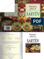 Salteados Y Guisos De Sarten.pdf