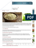 8 Reasons to Eat _Saunf_ Right Now! - HTV.pdf