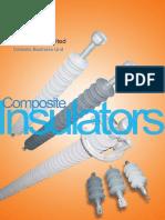 Composite Insulators 081208