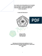 jurnal fina.pdf
