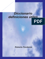 Mateo-Seco, Lucas F - Teologia Dogmatica - Cristologia - Apuntes Universidad de Navarra