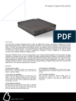 Brikerbox_AR3800.pdf