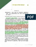 1890_IceAgeinNorthAmer_hitchcock.pdf