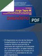 7 DIAGNOSTICO