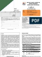 D Internet Myiemorgmy Iemms Assets Doc Alldoc Document 8849 WRTD Course Urban Drainage 091215