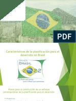 PPT Brasil