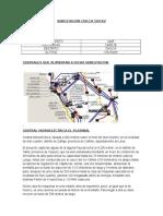 SUBESTACION_CHILCA_500_KV[1]