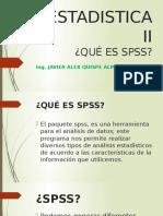 Spss 17-Vistas de Editor