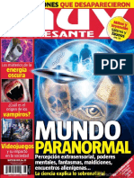 muyInteresante Mex.pdf