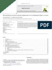10.101640j.algal.2012.06.002.pdf