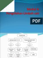 modul-04-manajemen-limbah.ppt