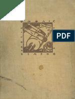 74997876-Andrew-Loomis-Ilustracion-creadora-Espanol.pdf