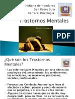 Trastornos Mentales.ppt