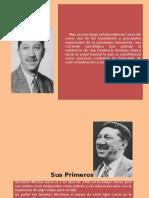 Presentacion de Abraham Maslow.pptx