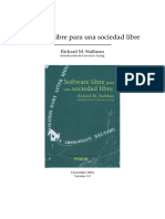 libro linux.pdf