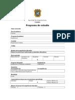 01-DIS-EST-TRAD-AULA-PROGRAMA.doc