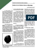Paredes 1998 (Cabezs trofeo cultura Lima en Maranga) Bol MAA 1998.11.pdf