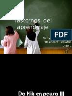 trastornosdelaprendinaz-090813225410-phpapp01.pptx