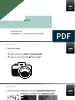 L1.1. Introducción a La Detección de Objetos