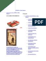 GALERIA DE MISTERIOS.docx