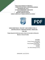 Trabajo Especial de Grado. Campos y Navas 20014.pdf