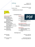 laufenberg resume1