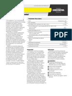HT 775.pdf