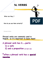 phraselverbs2wordsverbs-130926205738-phpapp01