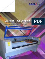 CFL-CMA Series Manual Operativo 2010-2011-2012.pdf