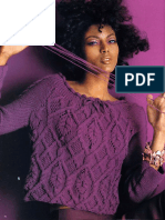 Vogue Knitting Fall 2005 Part2