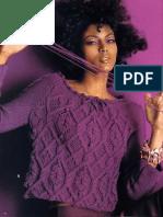 Vogue Knitting Fall 2005 Part2
