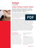Avaya_Contact_Center_Select.pdf