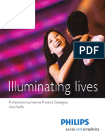 Illuminating Lives Prof Lums Catalog Asia Pacific-090828