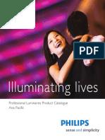 Illuminating Lives Prof Lums Catalog Asia Pacific-090828